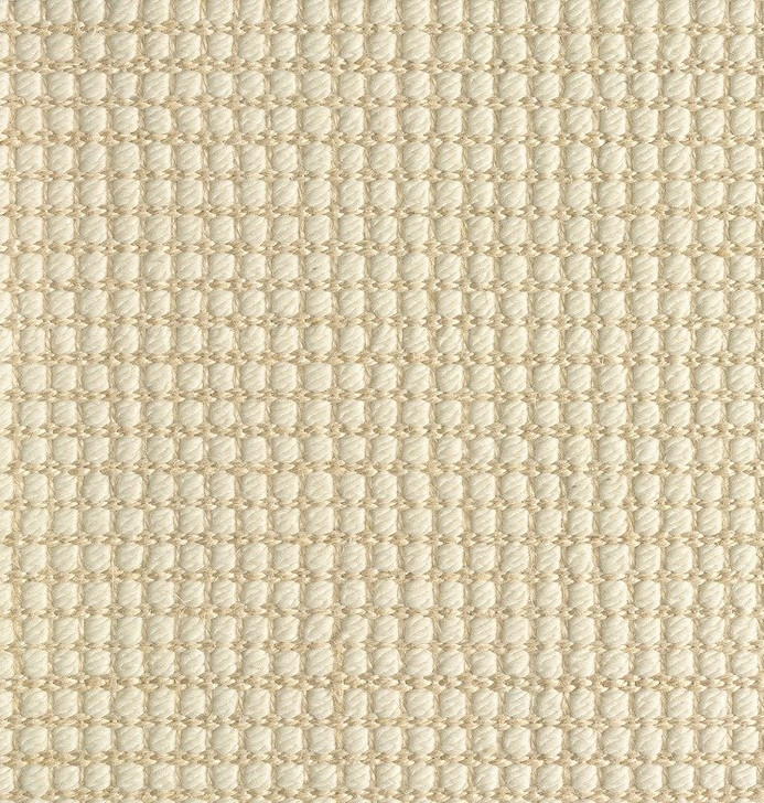 Stanton Sisal Atmosphere Wool Blend Residential Carpet