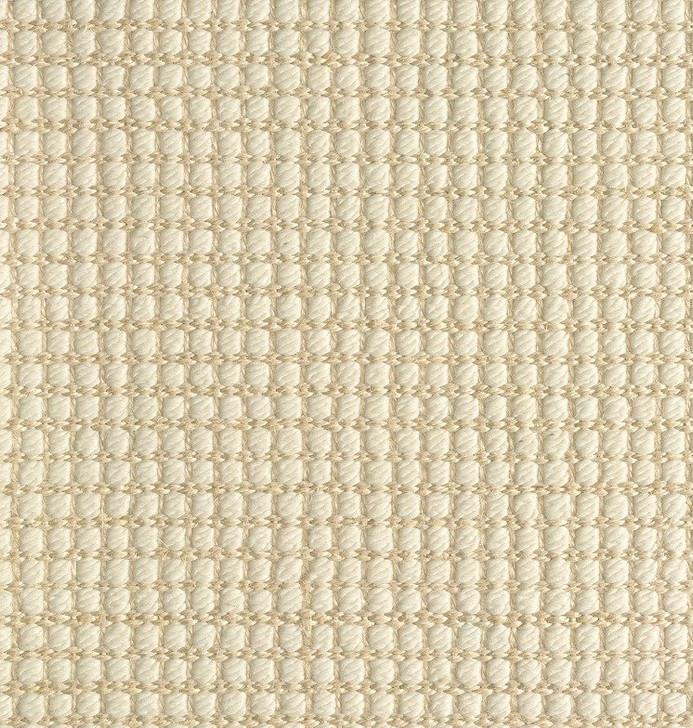Stanton Sisal Atmosphere Wool Blend Residential Carpet