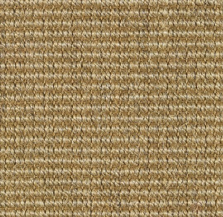 Stanton Sisal Caracas Natural Fiber Residential Carpet