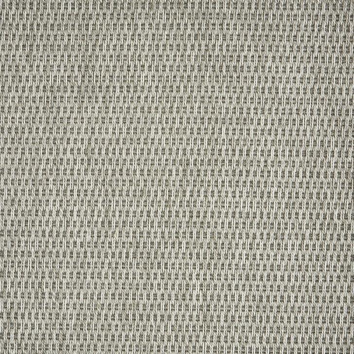 Stanton Four Season Fiji Remix Polypropylene Indoor/Outdoor Carpet