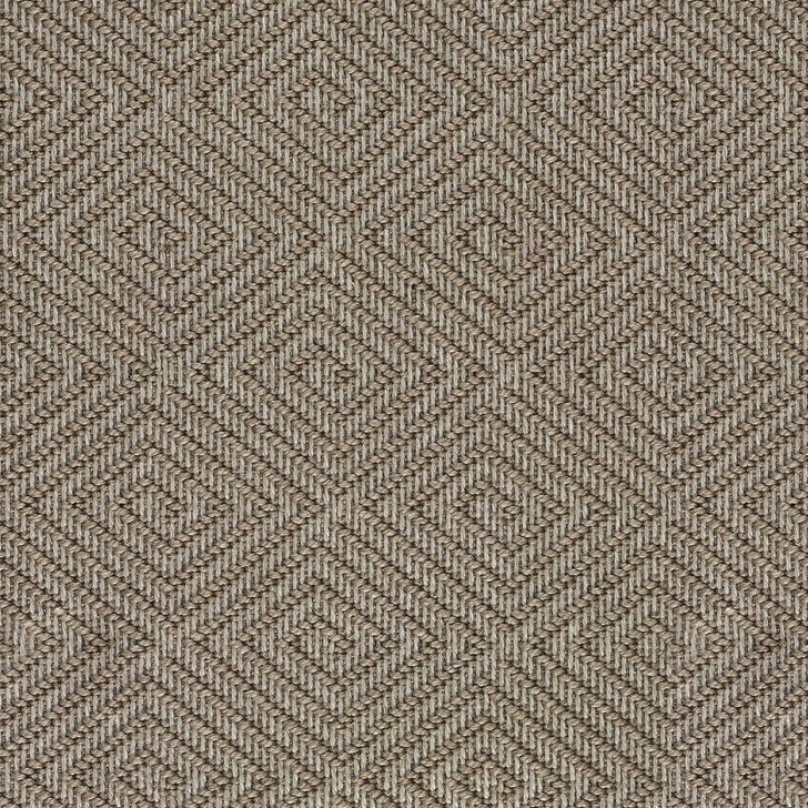 Stanton Anywhere Collection Tunisia Polypropylene Fiber Residential Carpet