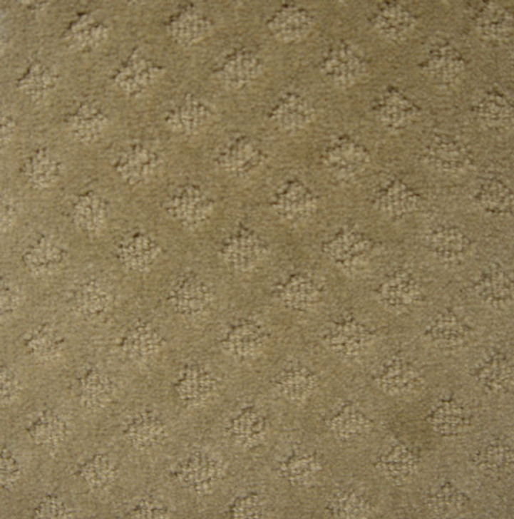 Georgia Carpet SH340 Nylon Commercial Carpet