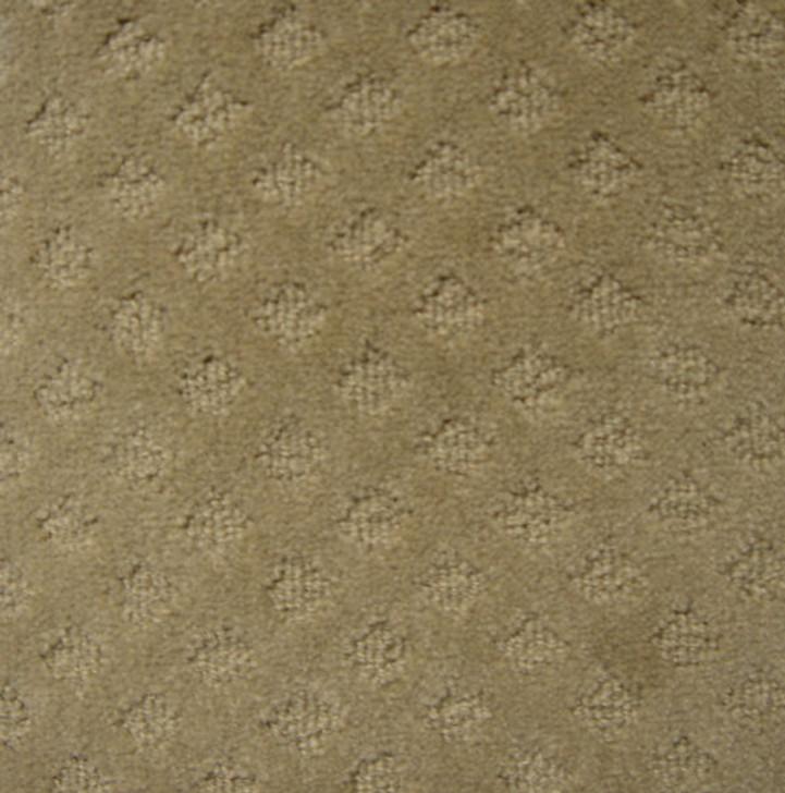 Georgia Carpet SH340 Nylon Commercial Carpet