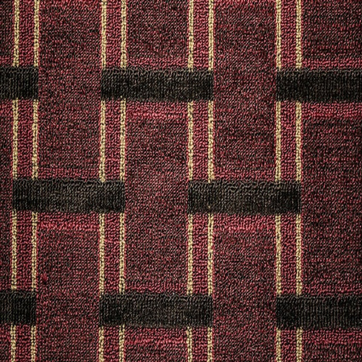Georgia Carpet SH1825 Commercial Carpet