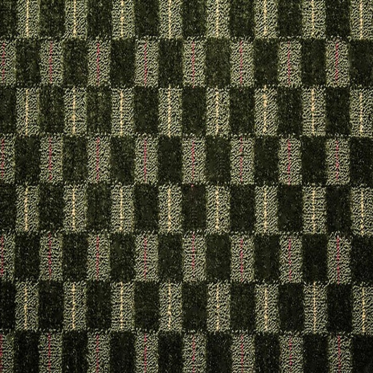 Georgia Carpet SH2025 Olefin Commercial Carpet