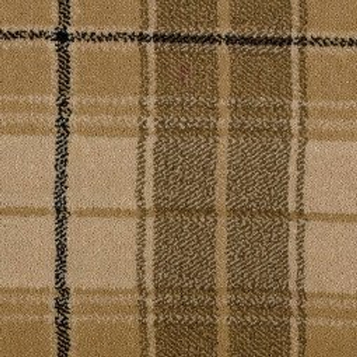Stanton Lake Collection Lake Philip Polypropylene Fiber Residential Carpet