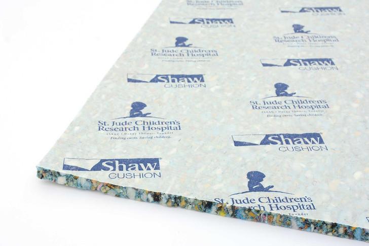 Shaw St. Jude Hope 791PD 6' Carpet Cushion Padding