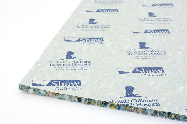 Shaw St. Jude Hope 791PD 6' Carpet Cushion Padding