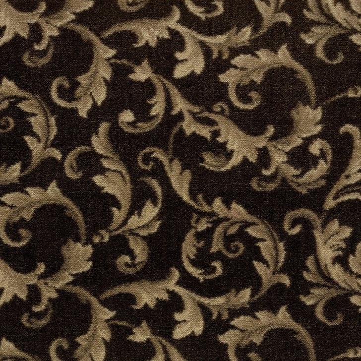 Stanton Atelier Da Vinci Nylon Fiber Residential Carpet