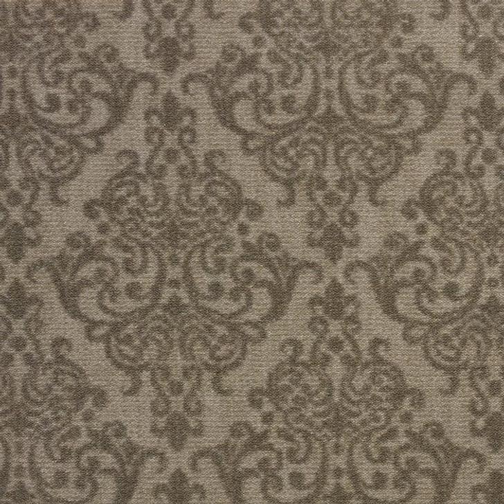 Stanton Atelier Degas Nylon Fiber Residential Carpet