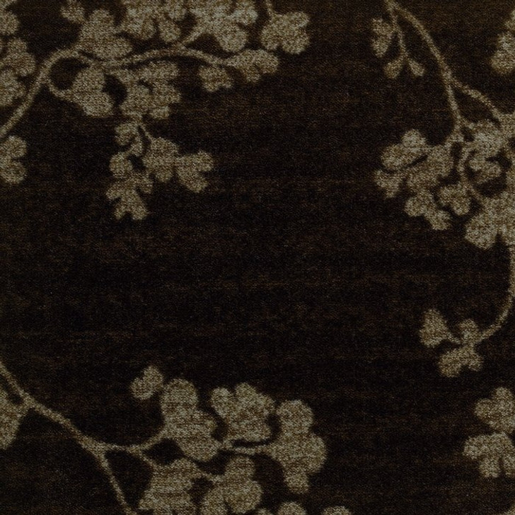 Stanton Atelier Giverny Nylon Fiber Residential Carpet