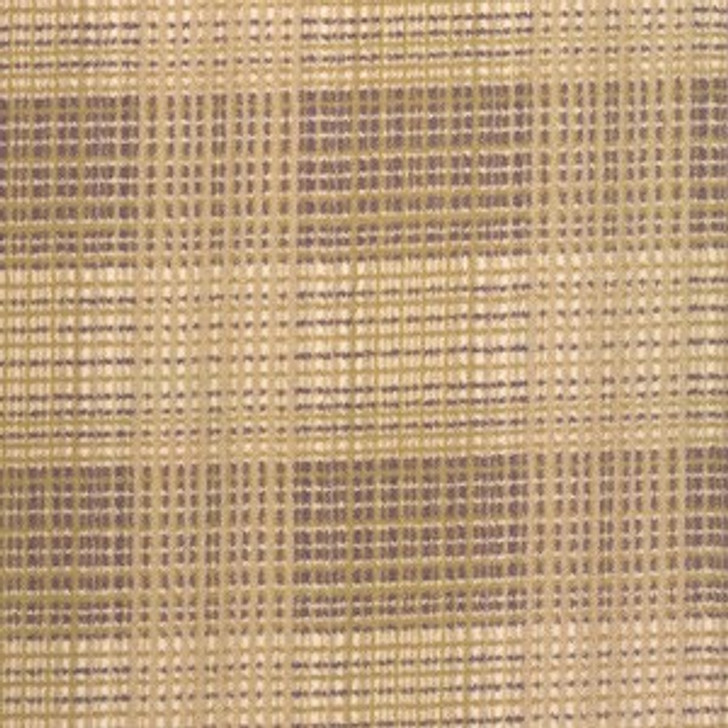 Stanton Atelier Glasgow Nylon Fiber Residential Carpet