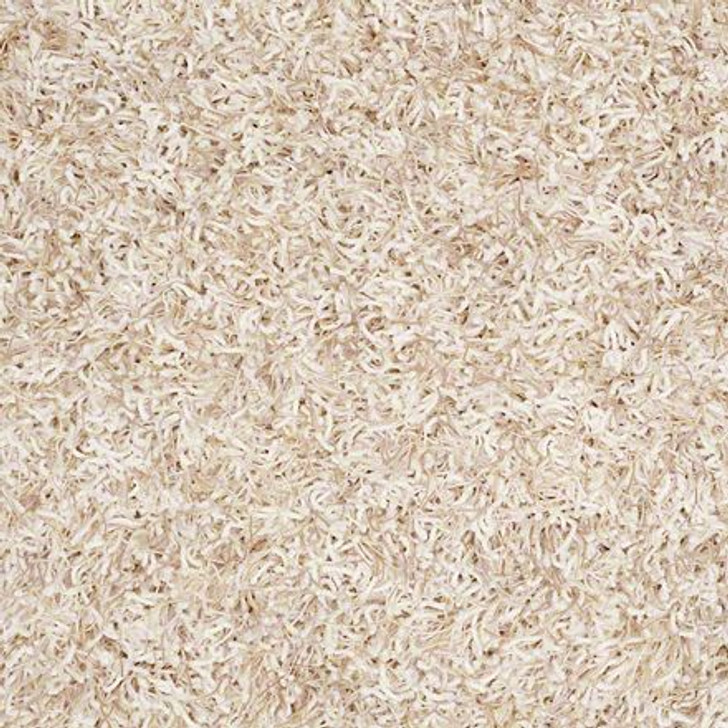 Shaw Bling Z6809  Fluffy White  Tuftex Residential Carpet