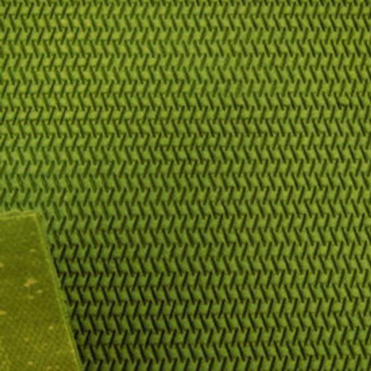 Bold Ruler - Rubber Plus Carpet Pad - 20 lb.