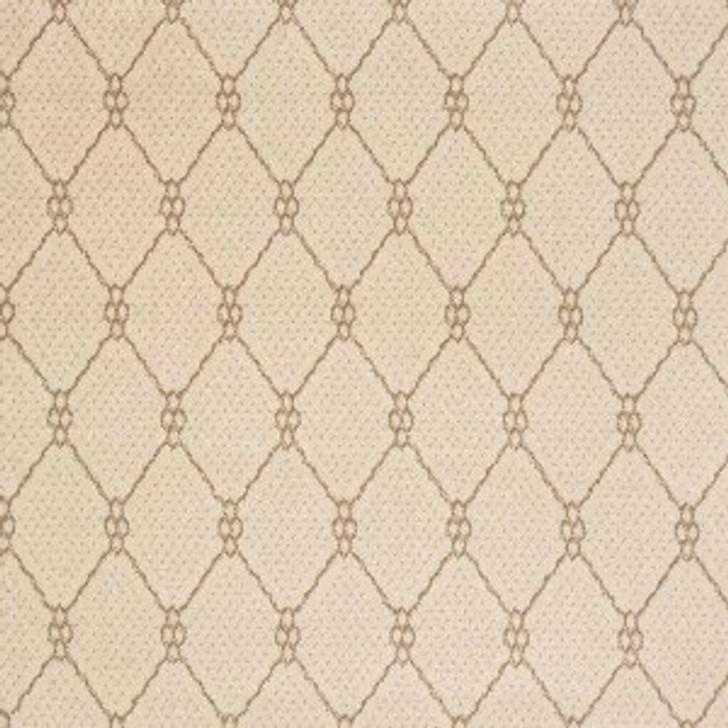 Stanton Lake Boden 32495 Linen Woven Carpet
