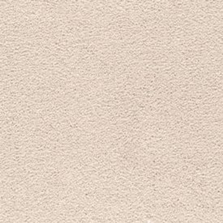 Mohawk Gentle Essence Smartstrand Residential Carpet