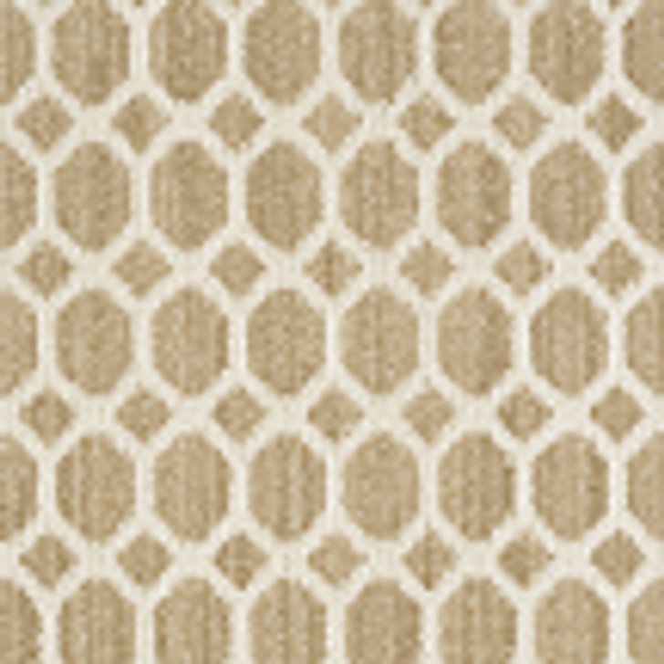 Z6878 Tracery 00274 Desert Tan -  Tuftex Carpet