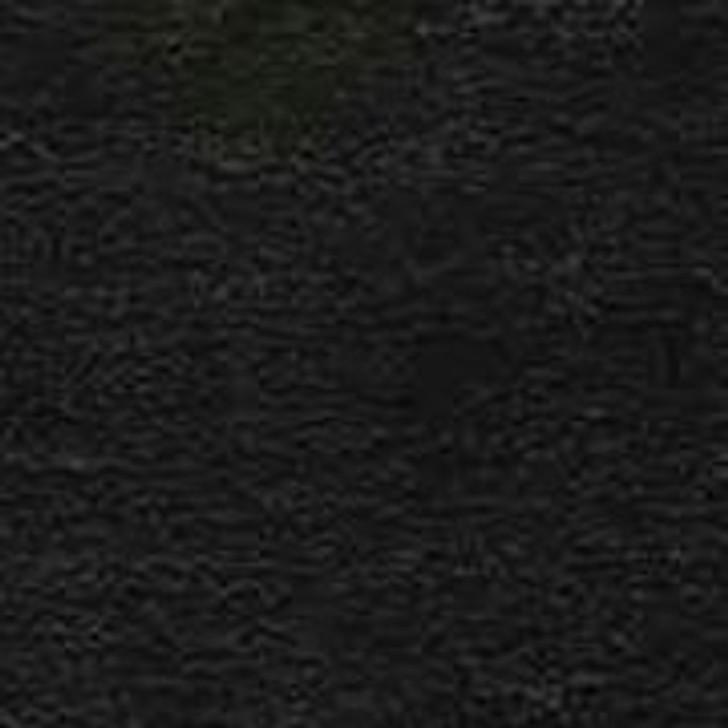 Rug Revolution Jet Black by Stanton Carpet