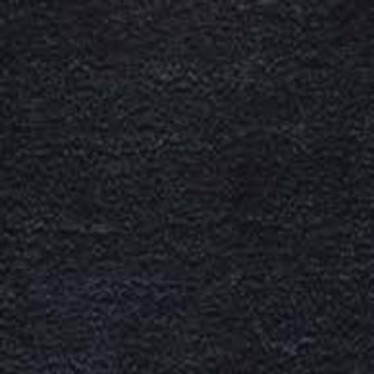 Rug Revolution North Sea by Stanton Carpet