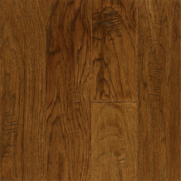 "Bruce Legacy Manor 5"" EHM5 Engineered Hardwood Plank"