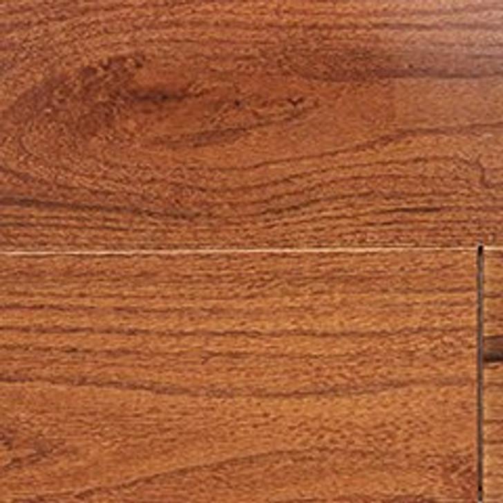 "American Hardwood Oak Strip PS2106 Mocha 3/4"" x 2 1/4"""