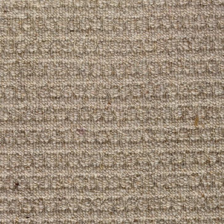 Stanton Natural Wonders Melrose Flint Wool Fiber Residential Carpet