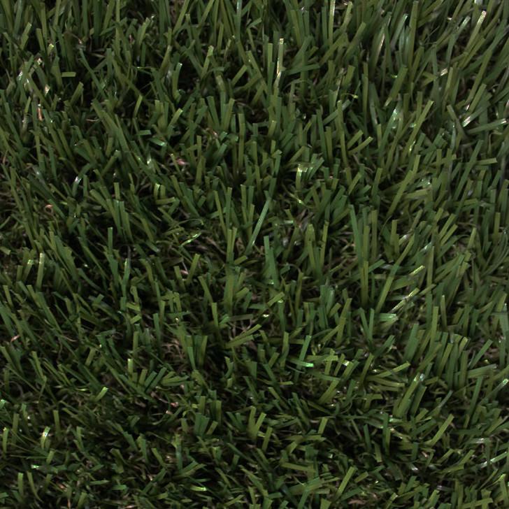 Perfect Lawn - Turf Carpet - Landscape Turf - 15 ft. width GrassTex Turf Carpet