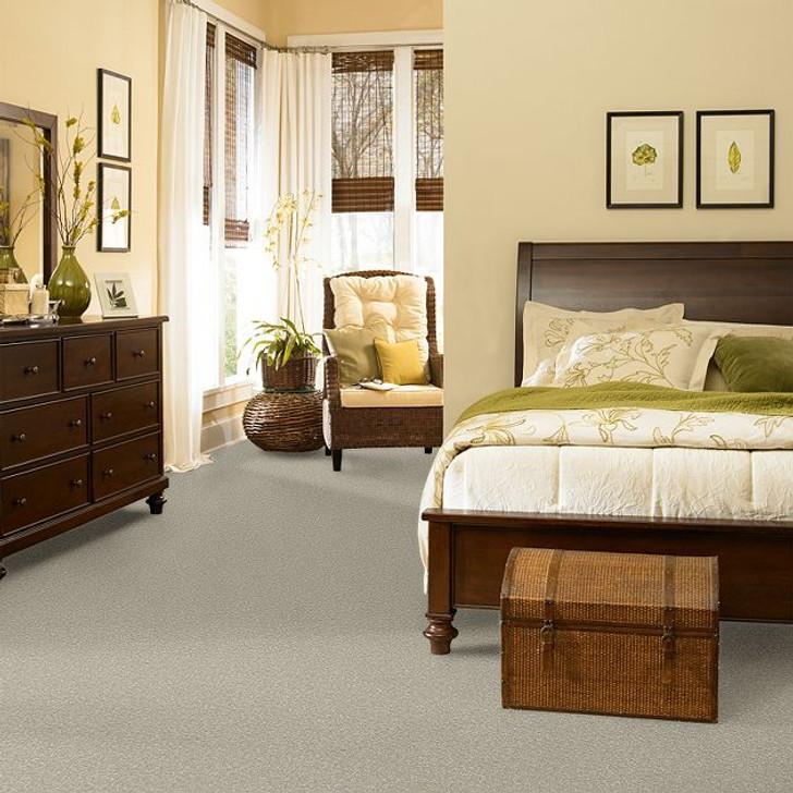 Sasha Alabaster 00105_z6945 Tuftex Carpet