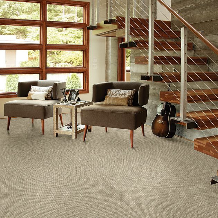 Shadow Free Spirit 00132_z6947 Tuftex Carpet