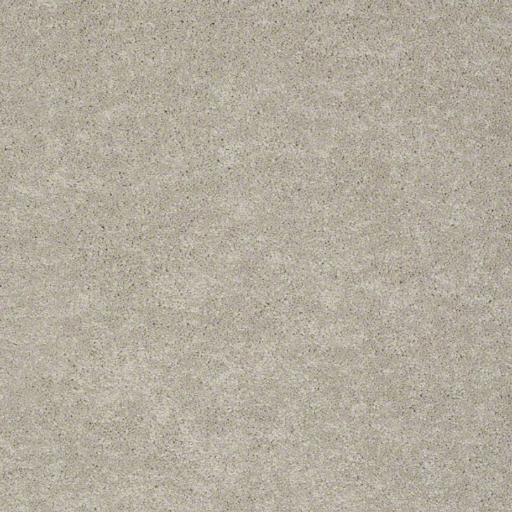 Murphy,Alabaster,00105,z6951,Tuftex,Carpet