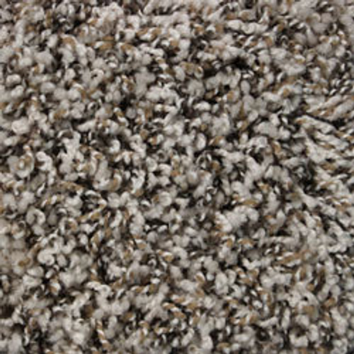 Front Runner (B) - 6710 Travertine - Residential Carpet