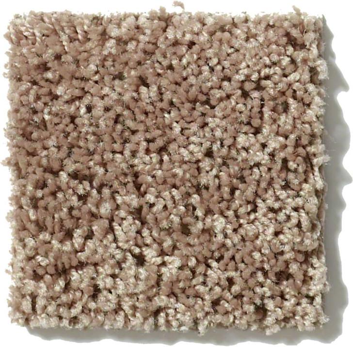 Georgia Carpet Front Runner (S) Residential Carpet