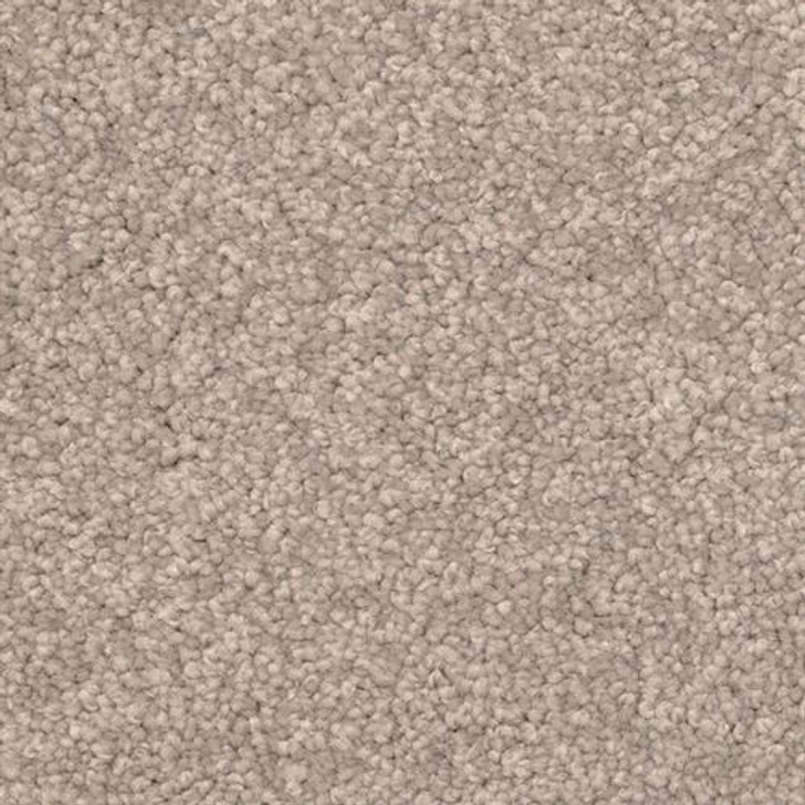 Dixie Home Heart's Content 2597 Residential Carpet