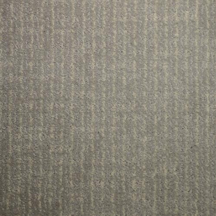Dixie Home Rockport 6069 Residential Carpet