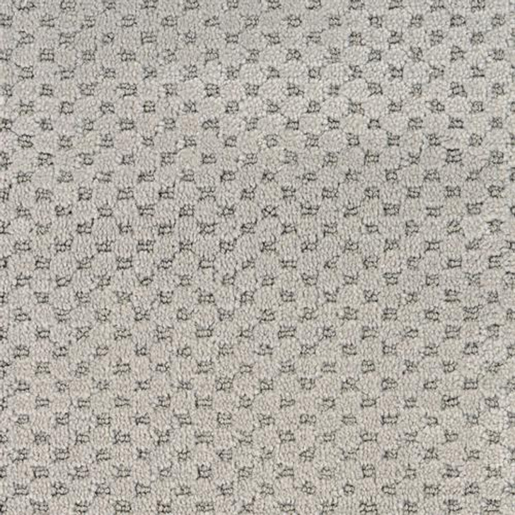 Dixie Home Rain Dance 6152 Residential Carpet