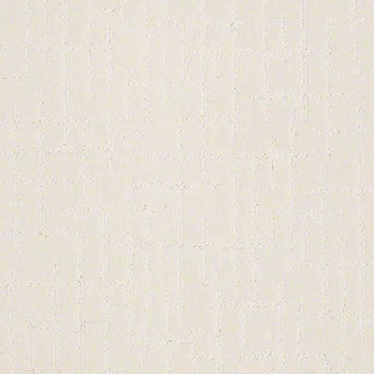 Shaw Robust Life EA598 Purity LifeGuard Carpet