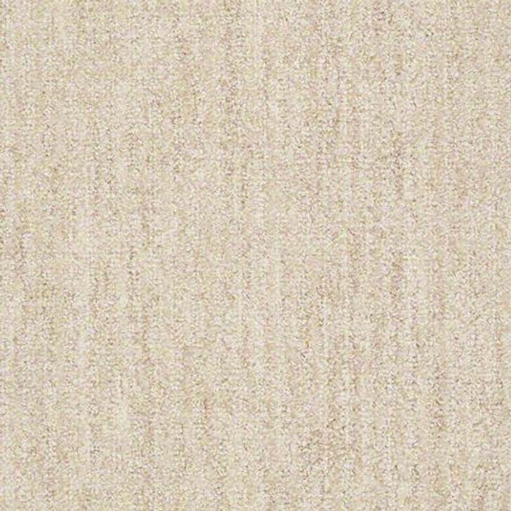 Shaw True Confidence EA597 Linen LifeGuard Carpet