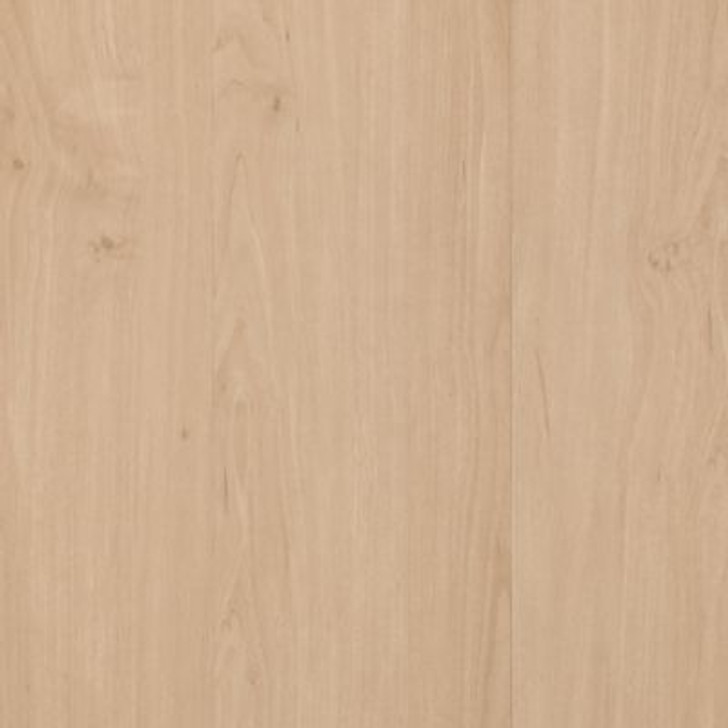 Prospects Blonde Maple C9002_91 Mohawk Luxury Vinyl Flooring