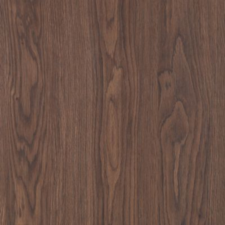 Prospects Chocolate Oak C9002_88 Mohawk Luxury Vinyl Flooring