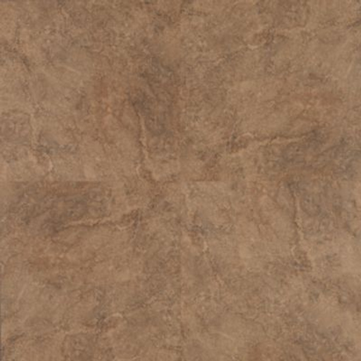 Prospects Tile 18x18 Noce C9002_99 Mohawk Luxury Vinyl Flooring