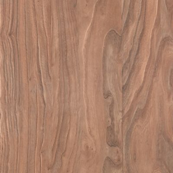 Prospects Toasted Chestnut C9002_92 Mohawk Luxury Vinyl Flooring