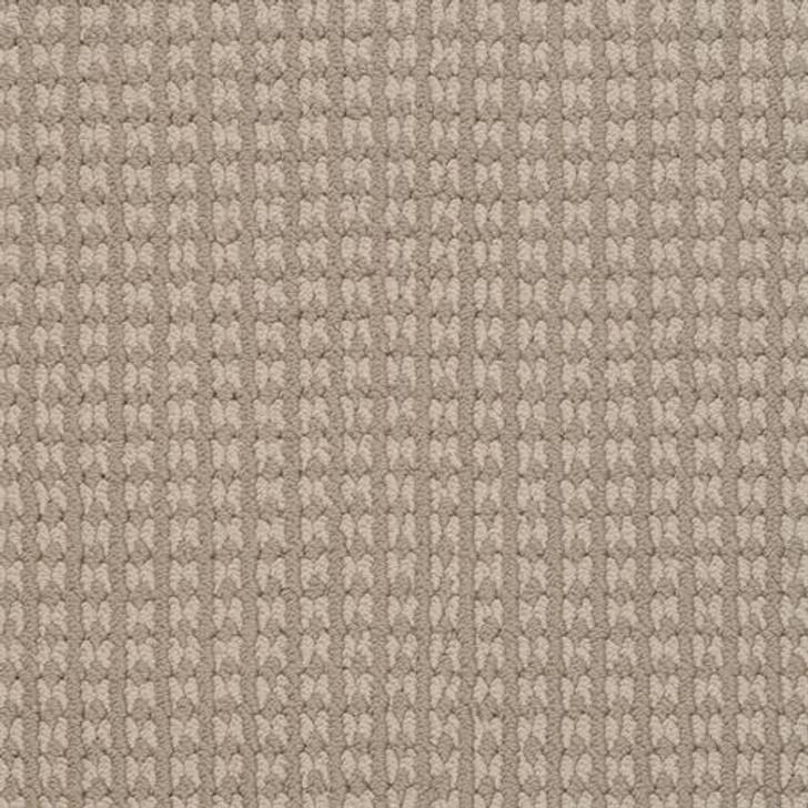 Dixie Home Steadfast 6105 Residential Carpet