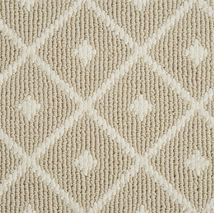Stanton Atelier Icon Legend Maze Nylon Fiber Residential Carpet