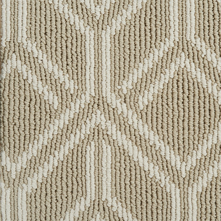 Stanton Atelier Icon Pioneer Vector Nylon Fiber Residential Carpet