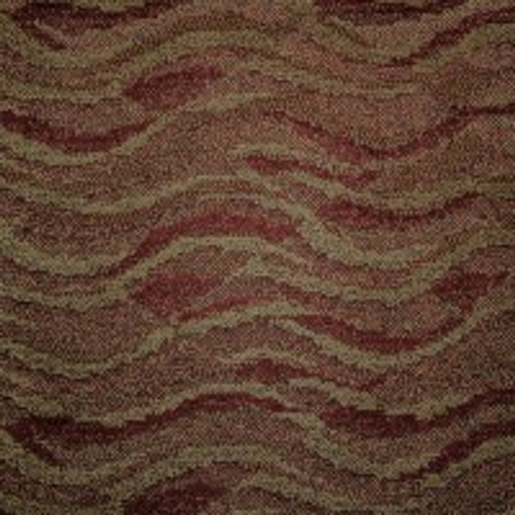 1348 Maritime - Level Cut Loop Carpet Sunset