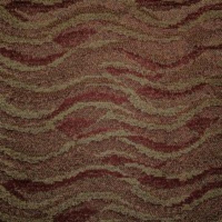 Georgia Carpet SH1348 Nylon Commercial Carpet