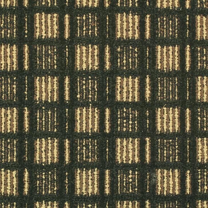 Georgia Carpet SH2100 Nylon Commercial Carpet
