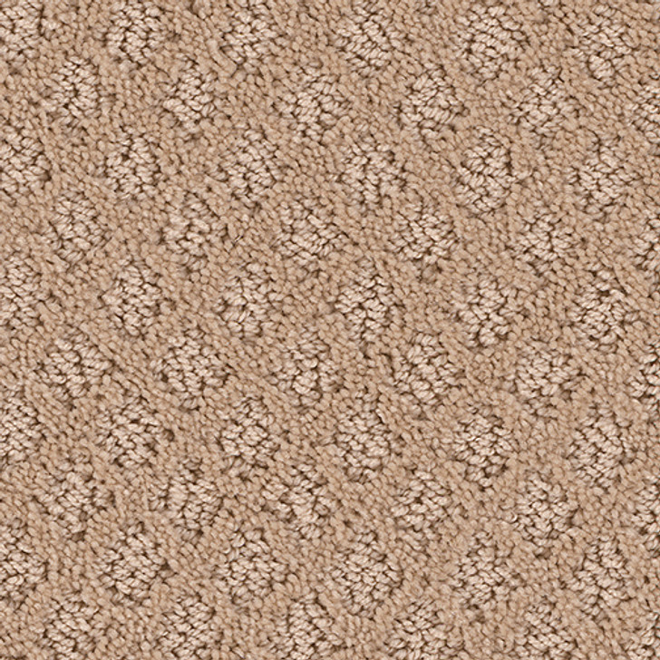Georgia Carpet Fashion Appeal 7PD12 Residential Carpet