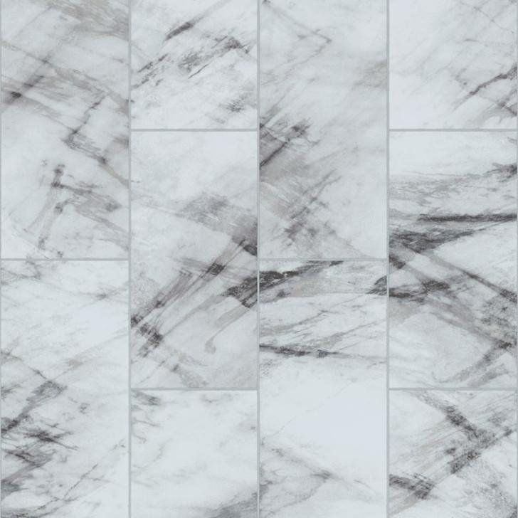 "Armstrong Alterna Veiled Intrigue 8"" D518 Luxury Vinyl Plank"