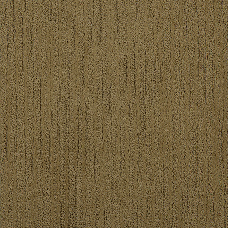 Loft 6LFT Tip-Sheared Scroll Bolyu Bisque LFT06 Commercial Carpet